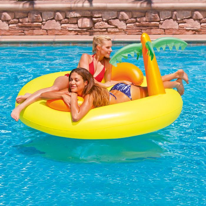 Matelas gonflable piscine pas cher - Matelas gonflable piscine pas cher ...