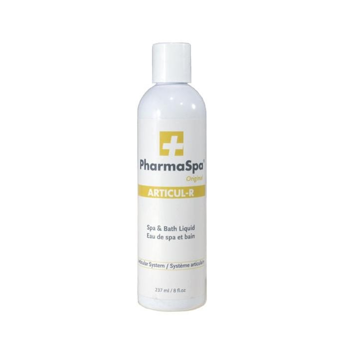 """Parfum pour spa """"Articul'R"""" senteur Lavande, Aloé & Gingembre PharmaSpa 237 ml"""