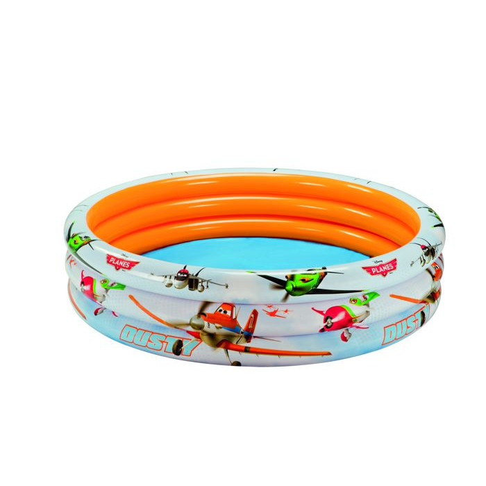 Piscine gonflable intex planes for Achat piscine gonflable