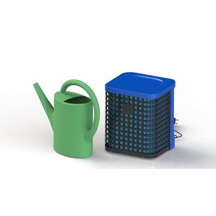 pompe pour piscine hors sol cheap dlicieux pompe a sable. Black Bedroom Furniture Sets. Home Design Ideas