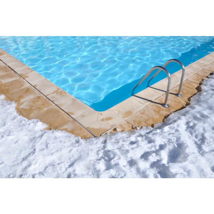 Hth super winterprotect 3l produit hivernage piscine for Piscine produit