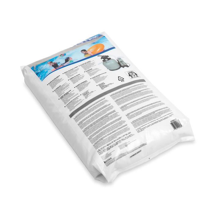 sac de media filtrant en verre 25 kg pour purification de. Black Bedroom Furniture Sets. Home Design Ideas
