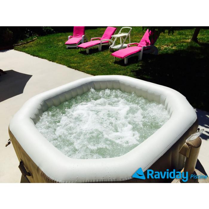 avis spa gonflable intex free avis spa gonflable intex frais spa moins cher amazing spa. Black Bedroom Furniture Sets. Home Design Ideas