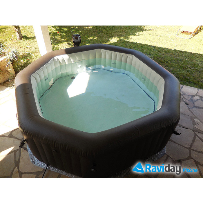 jacuzzi gonflable leroy merlin spa gonflable intex leroy. Black Bedroom Furniture Sets. Home Design Ideas