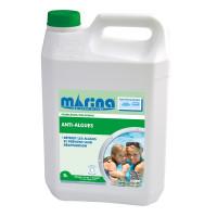 Anti-algues Marina 5 L