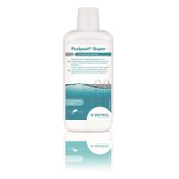 Produit d'hivernage piscine Bayrol Puripool Super 1L