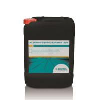 AC pH-Minus Liquide pour piscines collectives