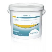 Granulés pH Plus 5kg Bayrol