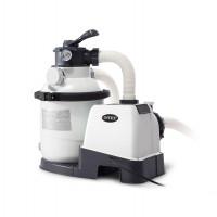Filtre à sable INTEX 4 m³/h