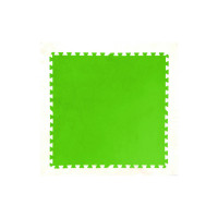 Lot de 8 tapis de protection 81 x 81 cm Bestway