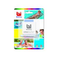 Bou e b b culotte intex pool school for Revendeur piscine bestway