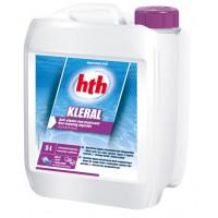hth Kléral 5L - Anti-algues non moussant