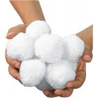 Balles filtrantes Aqualoon GRE 700g