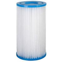 Cartouche de filtration type A - GRE