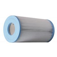 Cartouche de filtration pour épurateurs AR125 / AR124 et AR118 GRE