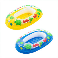 Bateau gonflable pour enfants Bestway