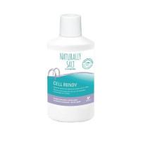 Détartrant pour cellule d'électrolyseurs au sel Cell Renov de Bayrol (1 litre)