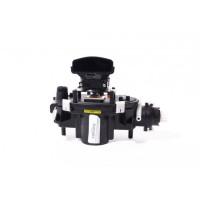 Bloc moteur pour robots de piscine Poolstyle ZFUN reconditionné
