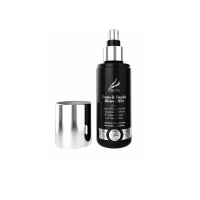 Brume de Douche en spray Camylle 150ml