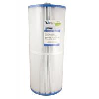 Filtre pour Spa 60521 / PJW60TL-2A / 6CH-960