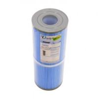 Filtre anti-bactérien pour Spa 40506 / PRB50-IN / C-4950