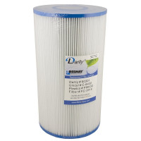 Filtre pour Spa 60301 / PWK30 / C-6430
