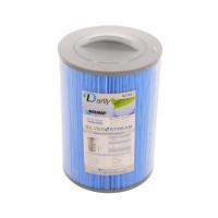 Filtre anti-bactérien pour Spa 60401 / 6CH-940 / PWW50 / FC-0359