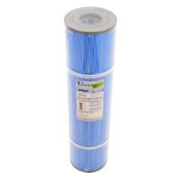 Filtre anti-bactérien pour Spa 40751 / PRB75 / C-4975