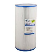 Filtre pour Spa Jacuzzi et Teledyne 50504 / PJW25 / C-5302 ou C-5624