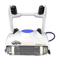 Robot de piscine DOLPHIN COSMOS 20