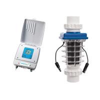 Electrolyseur au sel pour piscine EES PRO Procopi