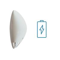 Kit de changement de batterie pour Flipr Start