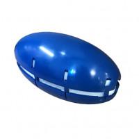 Flotteur de câble pour robots de piscine Poolstyle Z10 ZFUN Cosmos 20