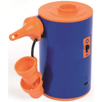 Gonfleur électrique rechargeable Bestway pour bouée et matelas