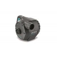 Gonfleur électrique Intex 220V avec poignée
