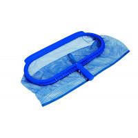 Epuisette de fond pour piscine Intex