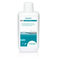 Liquide anti-calcaire Calcinex Bayrol 1L