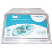 pack-recharge-photometre-bayrol