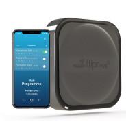 Contrôleur connecté pour piscine Flipr Hub