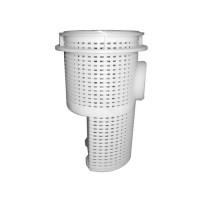 Panier de pompe Pentair pour pompe de filtre à sable Swimmey Nocchi
