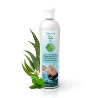Parfum de Spa à base d'huiles essentielles d'Eucalyptus et Menthe 500 ml
