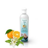 Parfum de Spa à base d'huiles essentielles à la Fleur d'Oranger Camylle 250 ml
