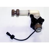 Pompe de filtration pour Spa Bulles
