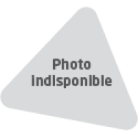 Piscine tubulaire Intex Prism Frame 3,66 x 1,22 m - Coloris Gris