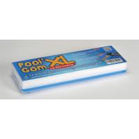Recharge gomme magique Toucan Pool'Gom XL