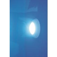 Spot LED 350 blanc pour piscine Ubbink