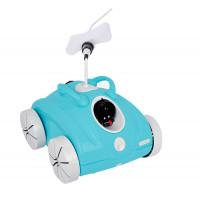 Robot piscine électrique CLEAN & GO E15