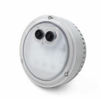 Spot lumière d'ambiance pour Pure Spa Bulles Intex