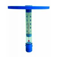 Thermomètre de piscine double fonction Kerlis