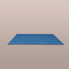 Bâche à bulles pour piscine rectangulaire 4,50 x 2,20 m